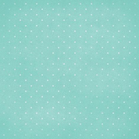 Blue Hues Spots Printcess Amp Puddin