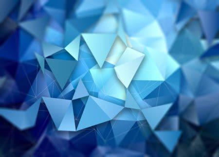 Did someone say blue