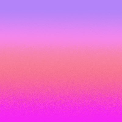 Pink Ripple