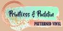 Printcess & Puddin